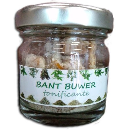 BANT BOWER (45ml)