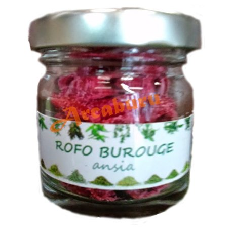 ROFO BUROUGE (45ml)